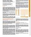 """Artículo técnico """"Proyecto BALI - Sistemas y edificios acústicamente eficientes y saludables"""""""