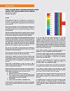 """Artículo Técnico """"Análisis de puentes térmicos de fachada autoportante de ladrillo caravista Structura, para edificios ECCN y Passivhaus"""""""