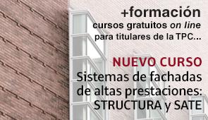 Banner_Curso_FLC_Structura_SATE_oct_2017