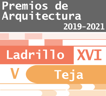 Premios_Lad_Teja_XVI_V